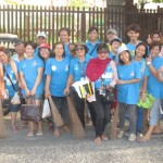 Lupon Joins Forces with BCPC in Cleaning Masbate (92)
