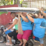 Lupon Joins Forces with BCPC in Cleaning Masbate (93)