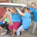 Lupon Joins Forces with BCPC in Cleaning Masbate (94)