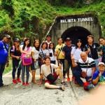 Malinta Tunnel (1)