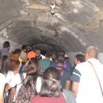 Malinta Tunnel (10)