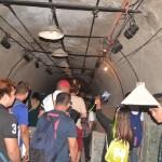 Malinta Tunnel (12)