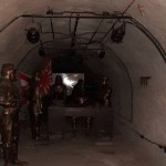 Malinta Tunnel (15)