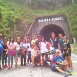 Malinta Tunnel (2)
