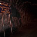 Malinta Tunnel (20)