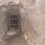 Malinta Tunnel (22)