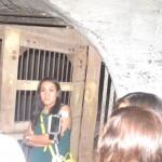Malinta Tunnel (23)