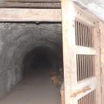 Malinta Tunnel (24)