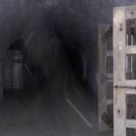 Malinta Tunnel (25)