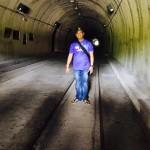 Malinta Tunnel (27)