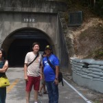 Malinta Tunnel (28)