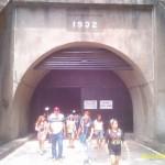 Malinta Tunnel (29)