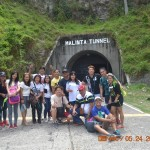 Malinta Tunnel (3)