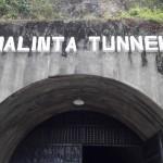 Malinta Tunnel (5)