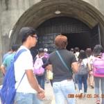 Malinta Tunnel (6)