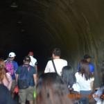 Malinta Tunnel (7)