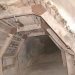 Malinta Tunnel (8)