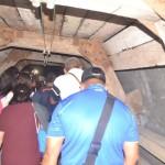 Malinta Tunnel (9)