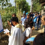 """Maynilad inaugurates """"Water for the Poor"""" Project on CEO's Birthday (5)"""