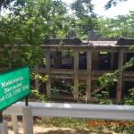 Middleside Barracks and Mile-Long Barracks (1)