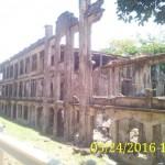 Middleside Barracks and Mile-Long Barracks (11)