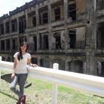 Middleside Barracks and Mile-Long Barracks (7)