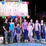 NV1 Community thanks Coun. Ludovica and Capt. Abad on SJTW Feast (29)