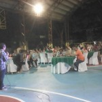 NV1 Community thanks Coun. Ludovica and Capt. Abad on SJTW Feast (3)