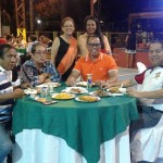 NV1 Community thanks Coun. Ludovica and Capt. Abad on SJTW Feast (40)