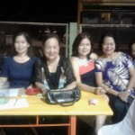 NV1 Community thanks Coun. Ludovica and Capt. Abad on SJTW Feast (49)