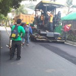 Northview Roads, Restored (1)