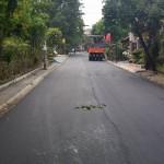Northview Roads, Restored (10)