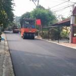 Northview Roads, Restored (11)