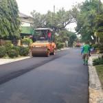 Northview Roads, Restored (13)