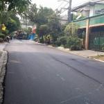 Northview Roads, Restored (14)