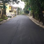 Northview Roads, Restored (15)