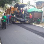 Northview Roads, Restored (2)