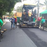 Northview Roads, Restored (3)