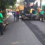 Northview Roads, Restored (4)