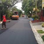 Northview Roads, Restored (7)