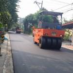 Northview Roads, Restored (8)
