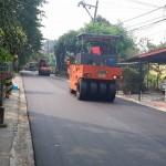 Northview Roads, Restored (9)