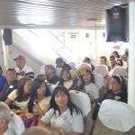 Off to Corregidor (10)