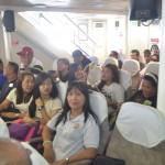 Off to Corregidor (11)