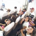 Off to Corregidor (12)