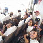 Off to Corregidor (13)