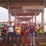 Off to Corregidor (3)