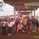 Off to Corregidor (4)