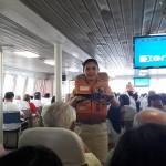 Off to Corregidor (8)