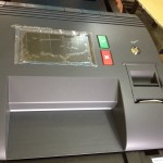 PCCAES invites Barangay Employees to Test PCOS Machines (19)